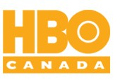 HBO Canada TV Network
