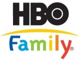 HBO Family TV Network