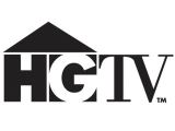 HGTV TV Network