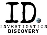 Investigation Discovery TV Network