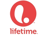 Lifetime TV Network