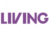 LIVING TV Network