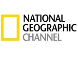 National Geographic Channel TV Network