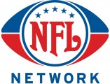 NFL Network TV Network