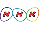 NHK TV Network