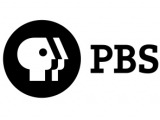 PBS TV Network