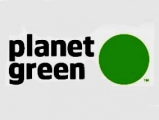 Planet Green TV Network