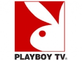 Playboy TV TV Network