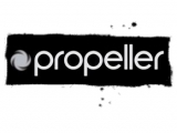 Propeller TV TV Network
