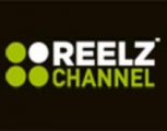 ReelzChannel TV Network