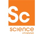 Science Channel TV Network