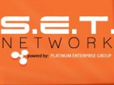 SET TV Network