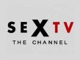SexTV TV Network