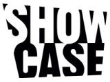 Showcase TV Network