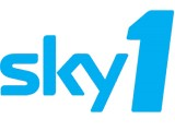 Sky One TV Network