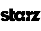 Starz TV Network