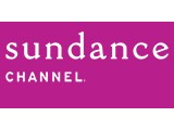 Sundance TV Network