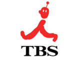 TBS (JP) TV Network