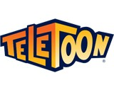 TeleToon TV Network