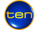 Ten TV Network