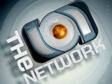 The 101 TV Network