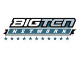 The Big TEN Network TV Network