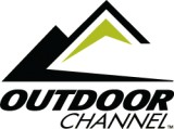 The Outdoor Channel TV Network