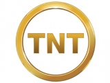 TNT TV Network