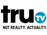 truTV TV Network