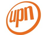 UPN TV Network