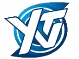 YTV TV Network