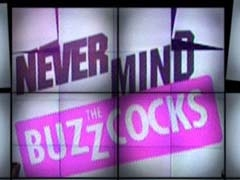 Never Mind the Buzzcocks tv show photo
