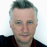 Billy Bragg played by Billy Bragg