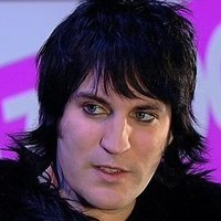 Himself - Team Captain (2) played by Noel Fielding
