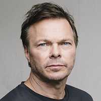 Pete Tong played by Pete Tong