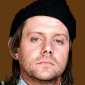 Larry played by William Sanderson