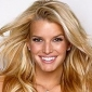 Jessica Simpson Newlyweds: Nick and Jessica
