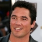 Dean Cain NFL Total Access