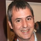 Neil Morrissey played by Neil Morrissey