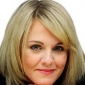 Sally Lindsay played by Sally Lindsay