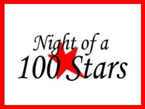 Night of 100 Stars tv show photo
