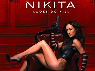 Nikita tv show photo