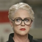 Colleen Rose played by Sharon Gless
