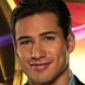Dr. Mike Hamoui played by Mario López