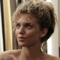 Eden Lord played by AnnaLynne McCord