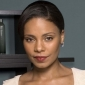 Michelle Landauplayed by Sanaa Lathan
