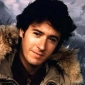 Dr. Joel Fleischman played by Rob Morrow