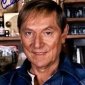 Holling Vincoeur played by John Cullum