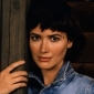 Maggie O'Connellplayed by Janine Turner