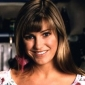 Shelly Marie Tambo played by Cynthia Geary